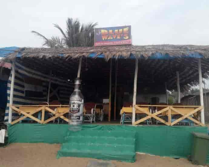 Goa – The Top 10 Official Party Hub in Hindi