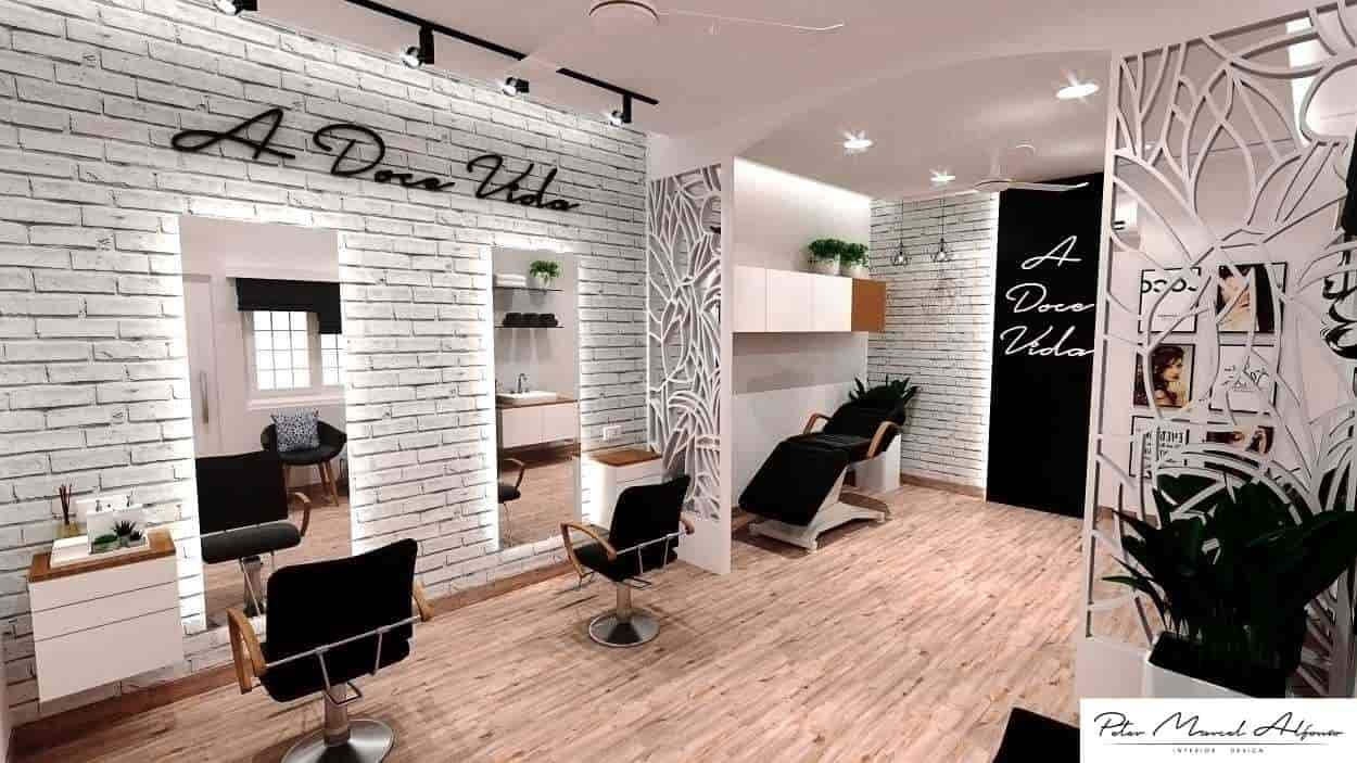 Deco Home Decorating Solutions
