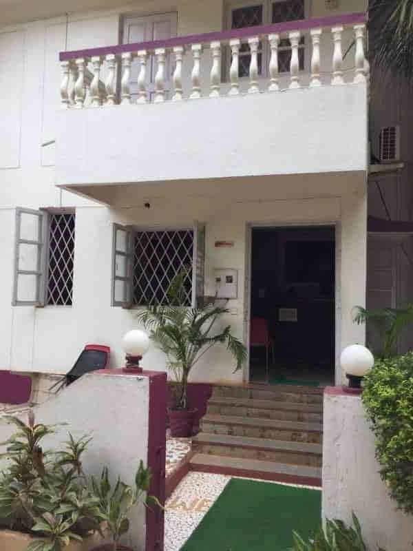 Sugar Plum Hotels Photos, Baga, Goa- Pictures & Images Gallery ...