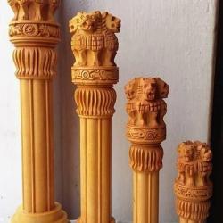 Shree Ganesh Handicraft Calangute Handicraft Item Dealers In Goa