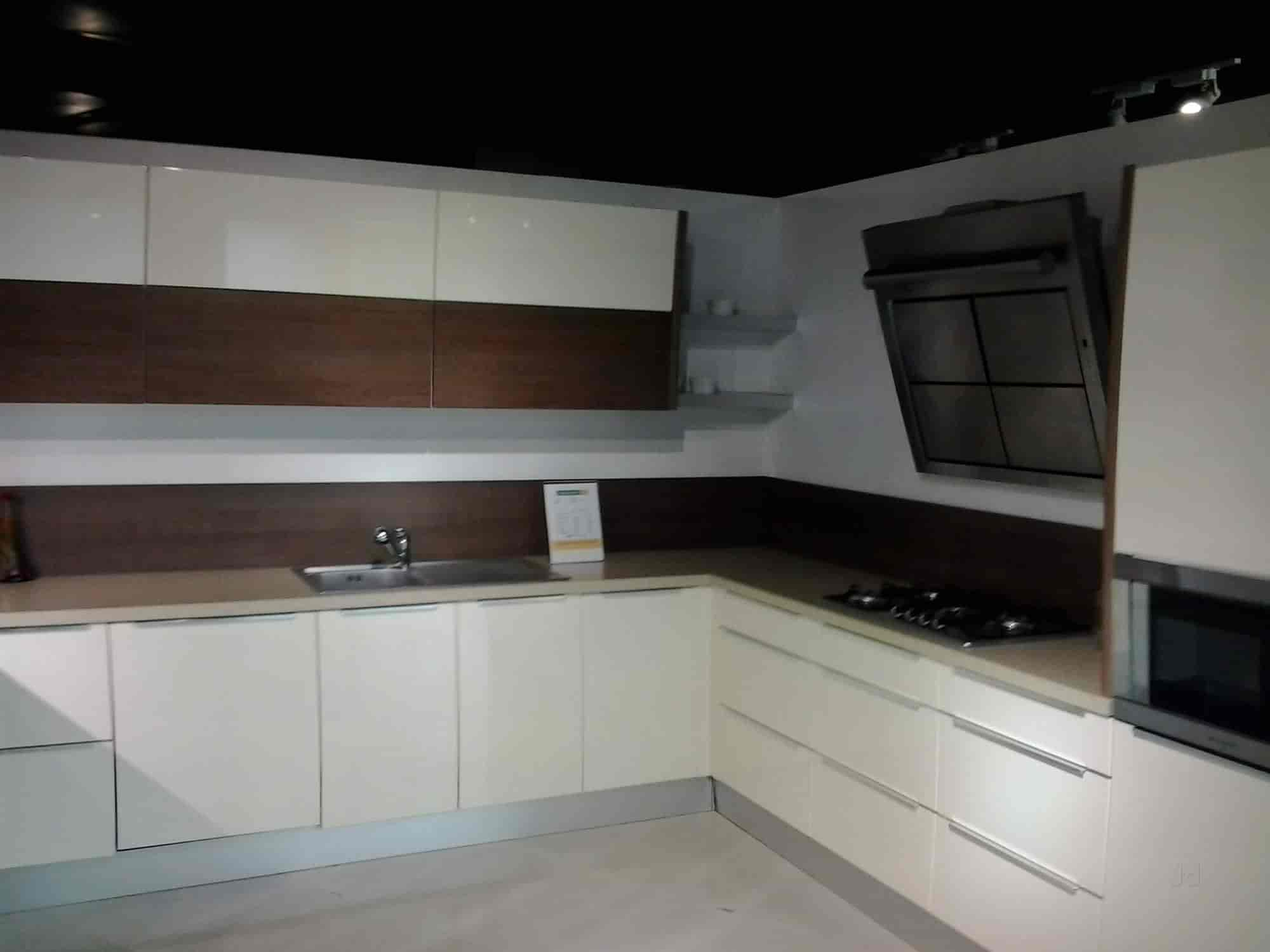 ... Ultimate Kitchens Photos, Porvorim, Goa   Kitchen Trolley Dealers ...