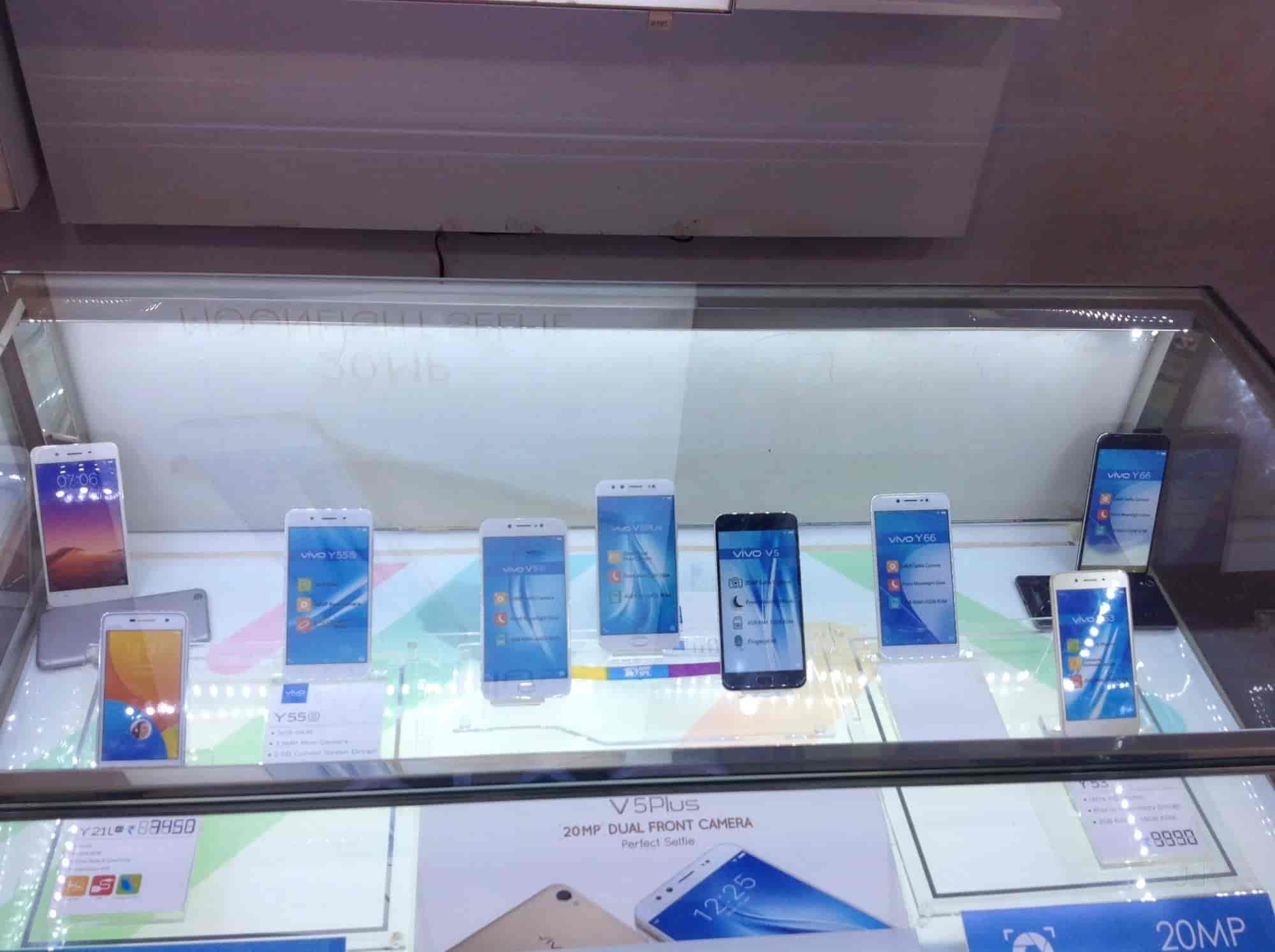 LAXMI Electronics, Ponda - Mobile Phone Dealers in Goa