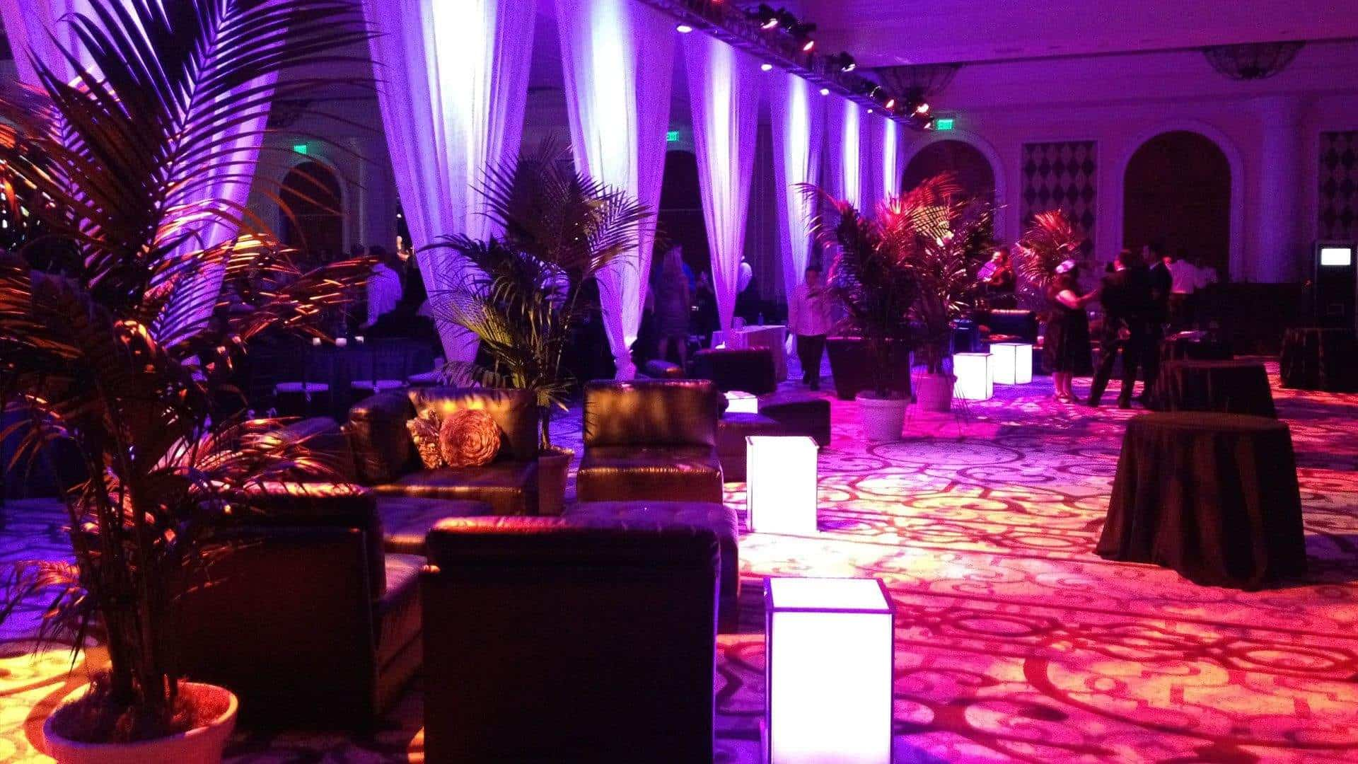 Vision2reality Event Management Photos Mapusa Goa Pictures