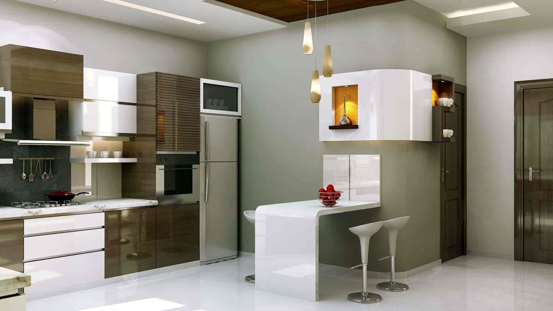 Lovely ... Interior Design   Freelance Interior Works Photos, Airport Dabolim, Goa    Interior Designers ...