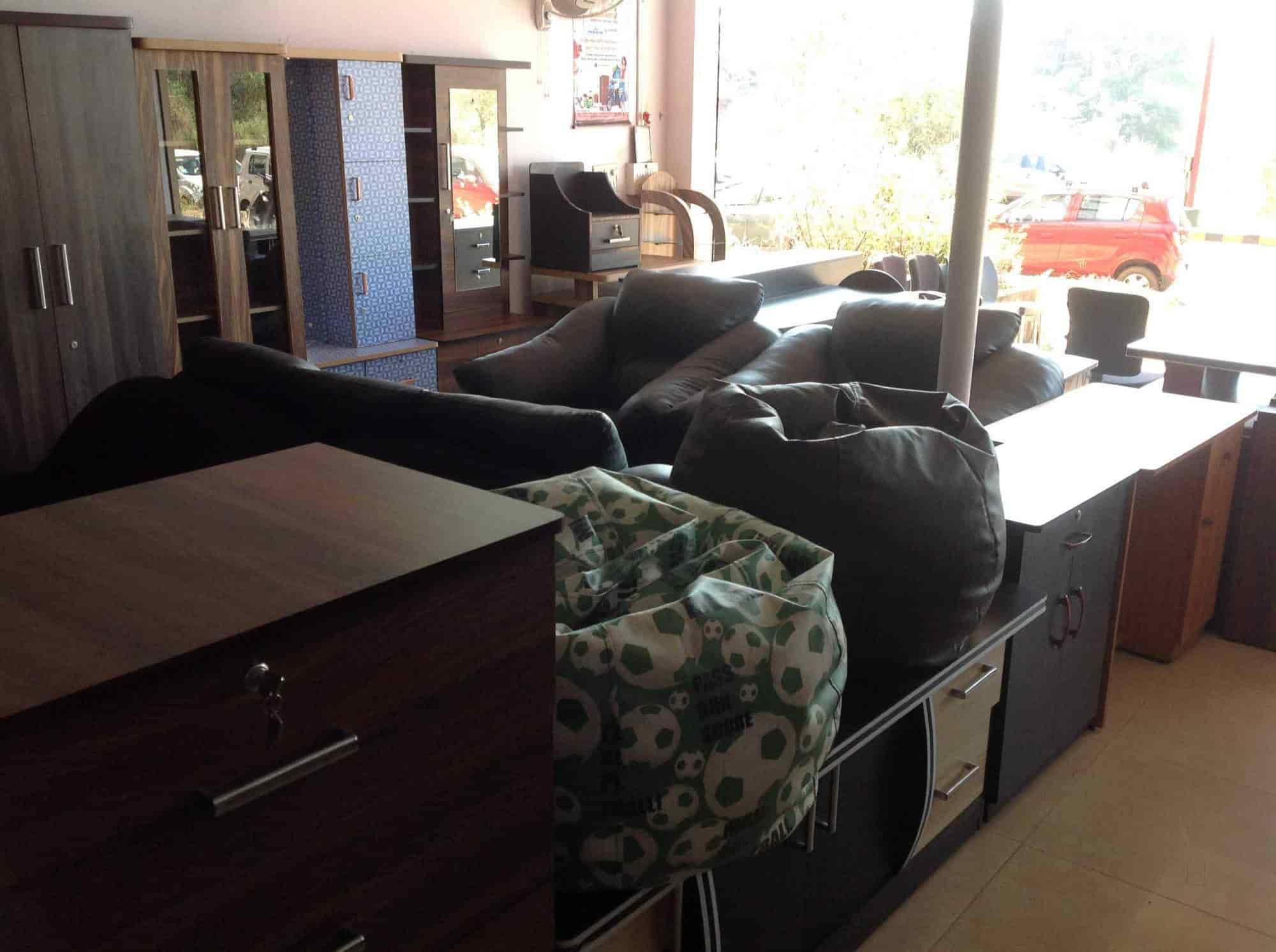 tech furniture. Hi Tech Furniture Photos, Fatorda, Goa - Departmental Shop Dealers T