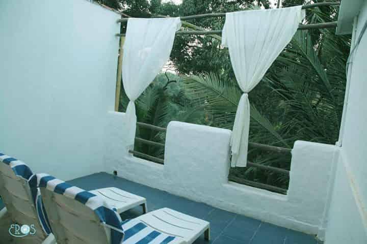Eros Boutique Hotel Photos, Calangute, Goa- Pictures & Images ...