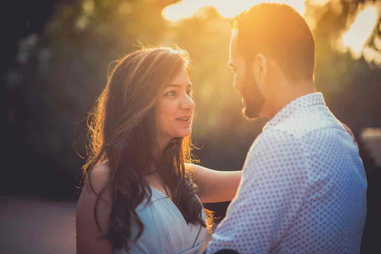 Goa dating service