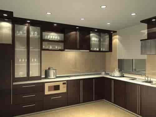 Agile Kitchens And Interiors Mapusa Interior Designers In Goa Justdial