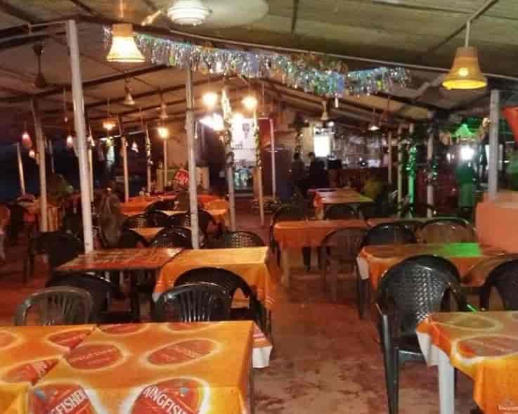Starlight bar and restaurants photos assolna goa pictures interior view starlight bar and restaurants photos assolna goa north indian restaurants aloadofball Choice Image