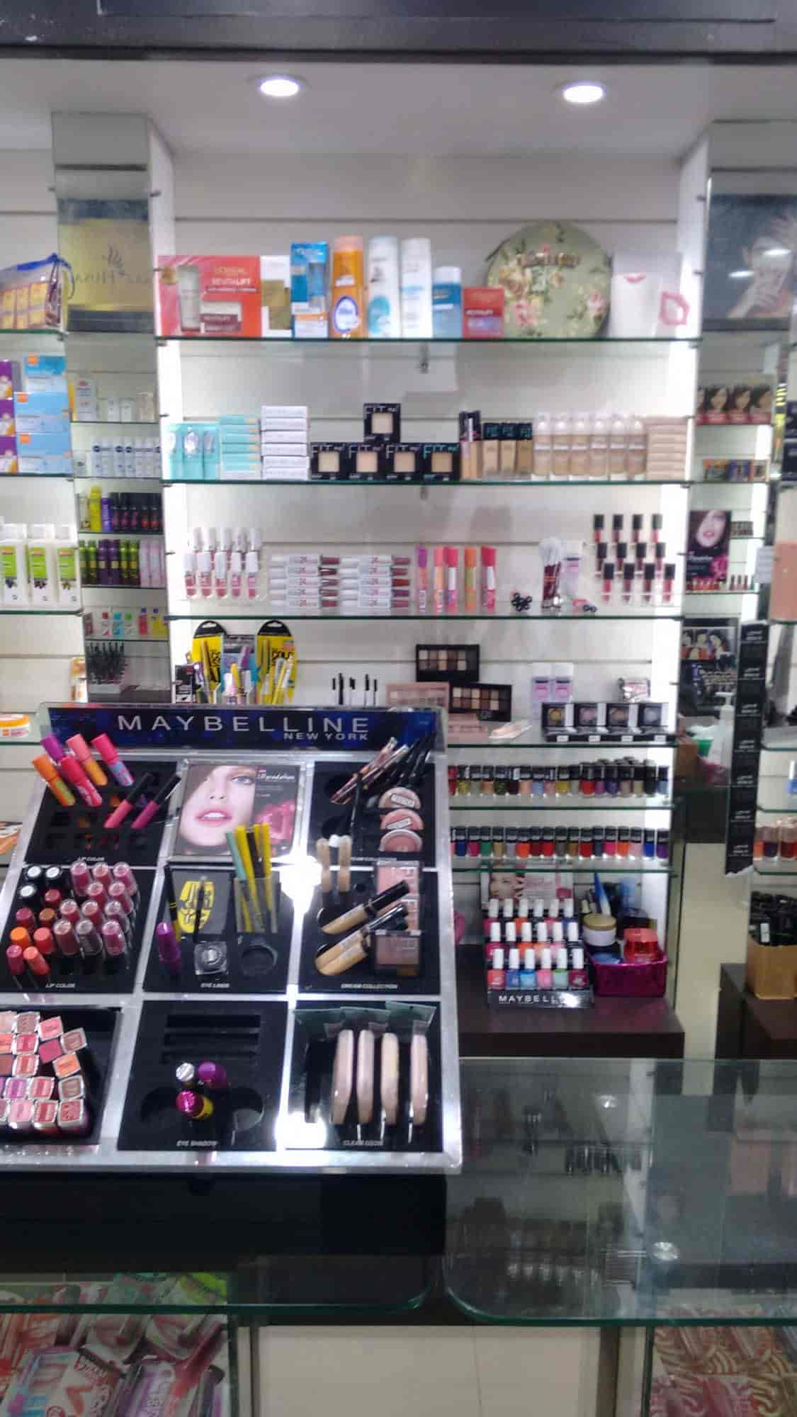 085d9d59d14 Silveni Glamour, Margao - Cosmetic Dealers in Goa - Justdial