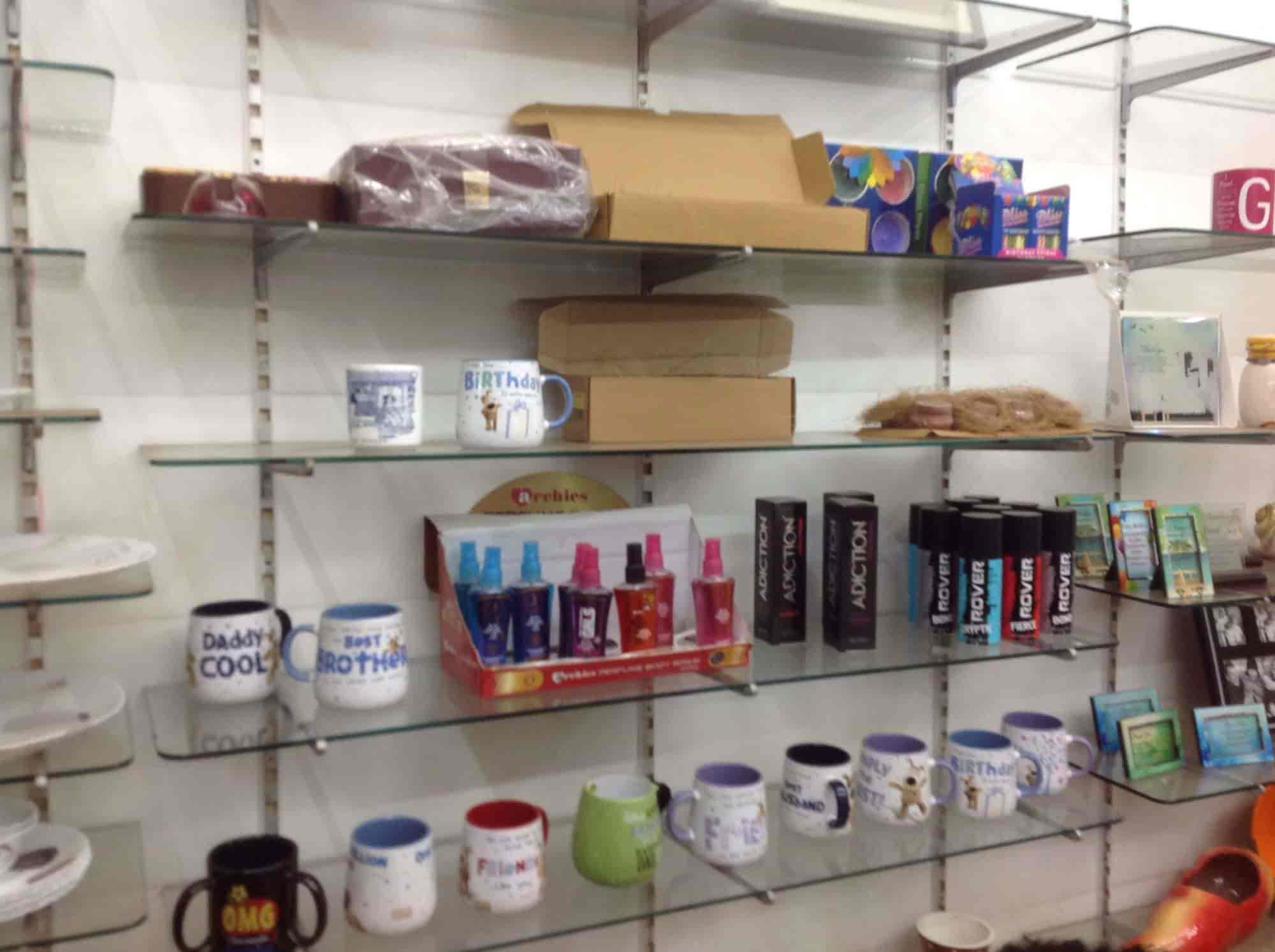 A1 Stationery And Xerox, Ponda - Stationery Shops in Goa
