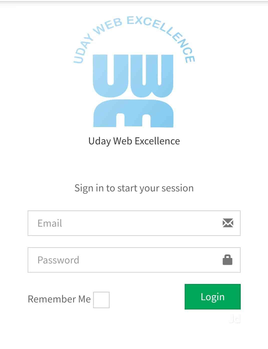 Uday Web Excellence Pvt Ltd, Bicholim - Laptop Repair & Services in