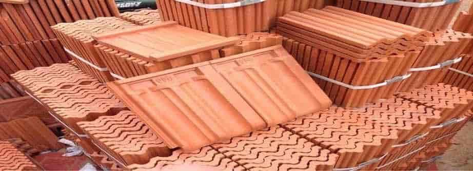 Satpurush Tiles Merchants Mapusa Tile Dealers In Goa Goa Justdial
