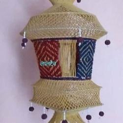 Goa Souvenir Handicrafts Colva Handicraft Item Dealers In Goa