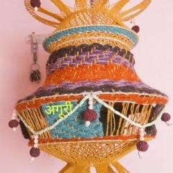 Anisha Handicraft Calangute Handicraft Item Dealers In Goa Justdial