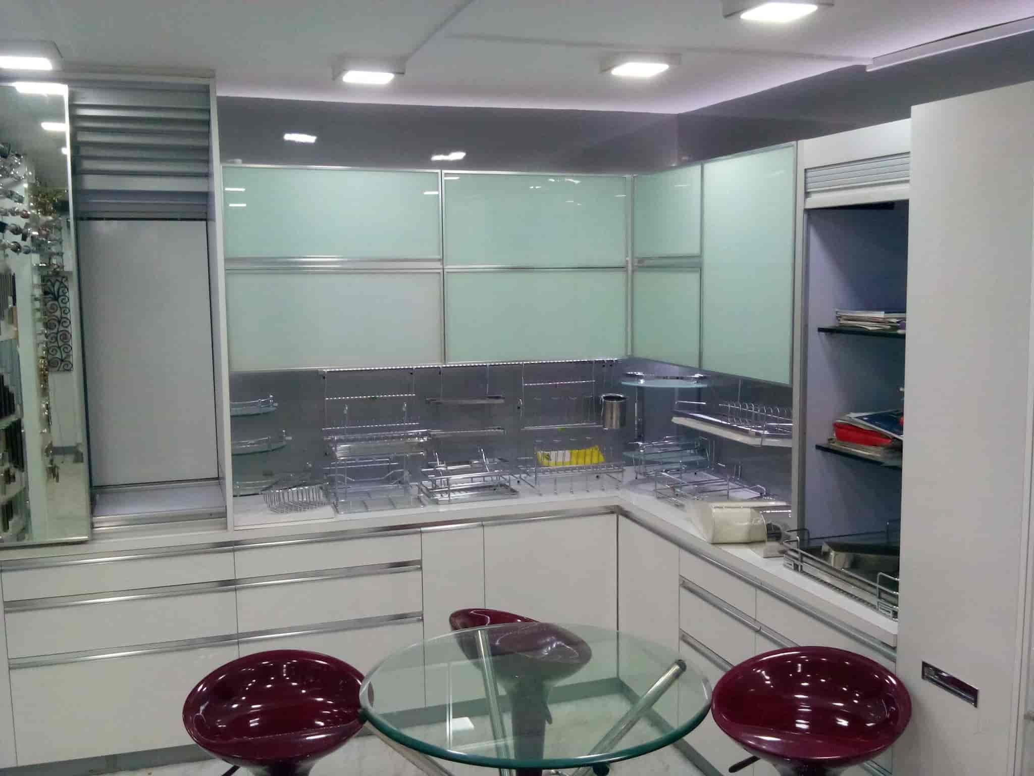Solitaire Hardware And Kitchen Photos, Panjim, Goa- Pictures ...