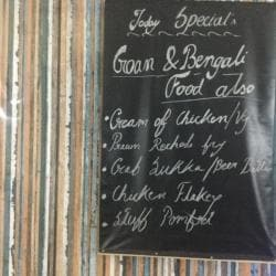 Siddhi Vinayak Restaurant Alto Porvorim Goa Restaurants Justdial