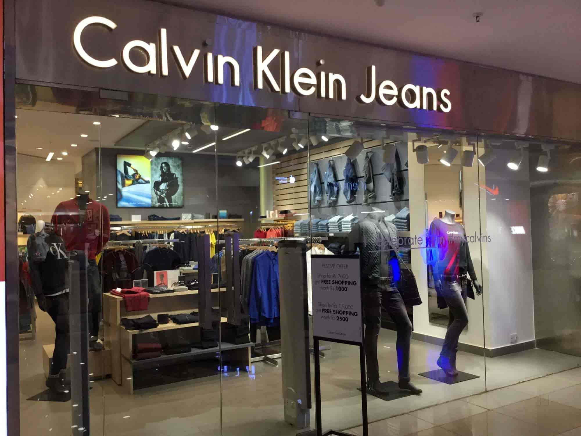 45fa67854 Calvin Klein Jeans