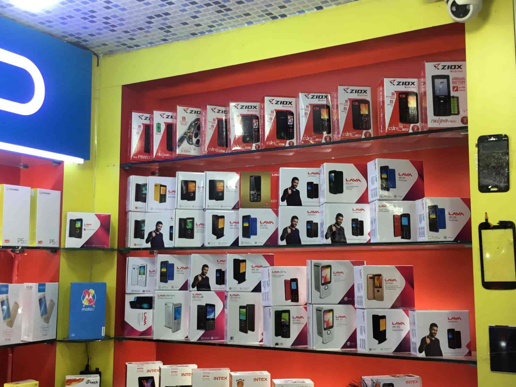 new concept 69c37 65304 Suraj Mobile Cover Shop, Aquem - Mobile Phone Cover Dealers in Goa ...