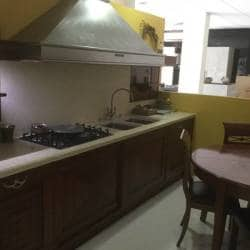 Veneta Cucine, Panjim - Kitchen Furniture Dealers in Goa - Justdial