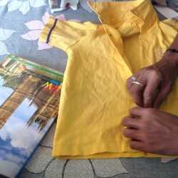 Perfect Uniforms, Fatorda - School Uniform Manufacturers in