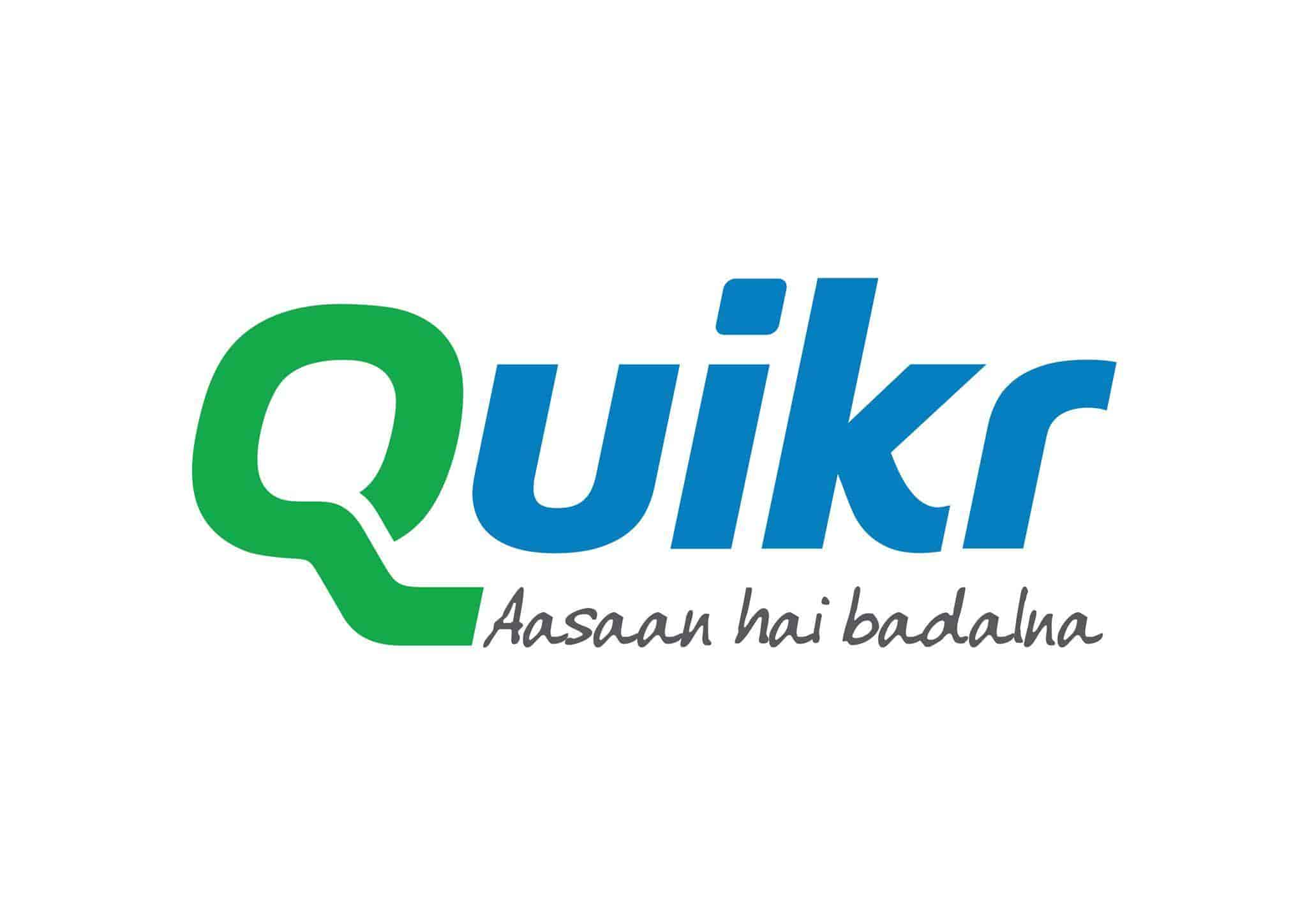 Quikr com - Second Hand Laptop Buyers-Dell in Mumbai - Justdial