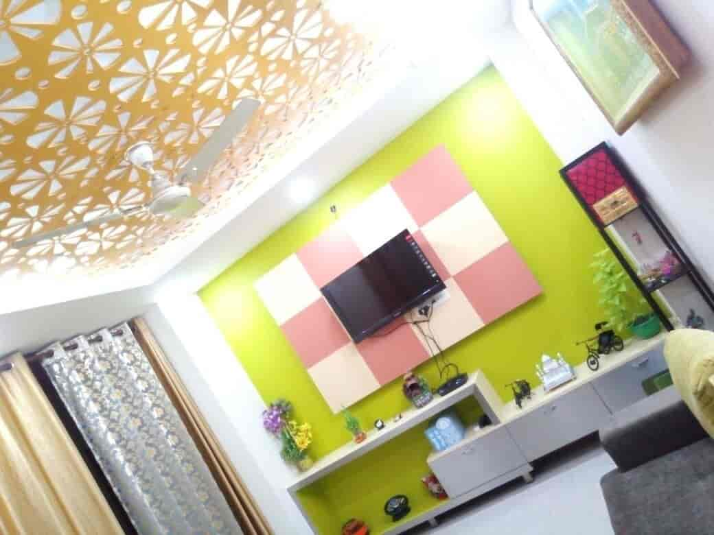 Arc design consultant architects in gorakhpur justdial