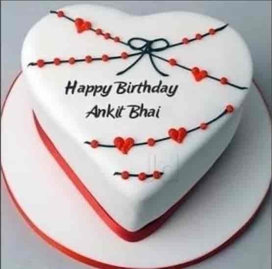 Happy Birthday Ankita Cake Images Labzada Blouse