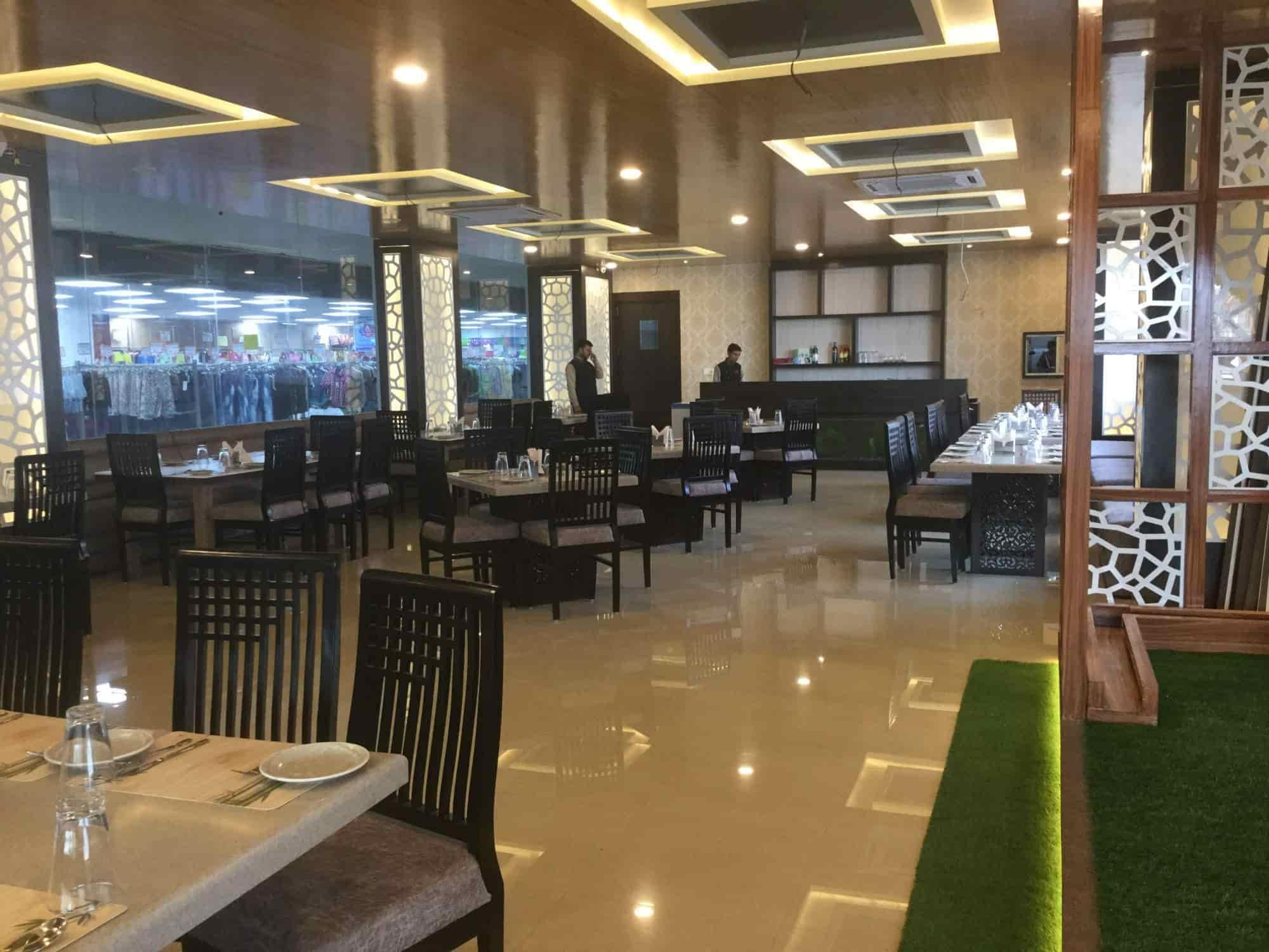 antique restaurant mohaddipur gorakhpur restaurants justdial