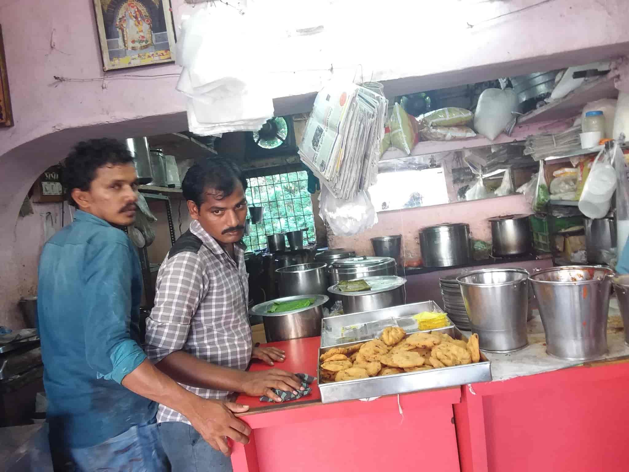Hema Fast Food Photos, Gudur Ho, Gudur- Pictures & Images Gallery