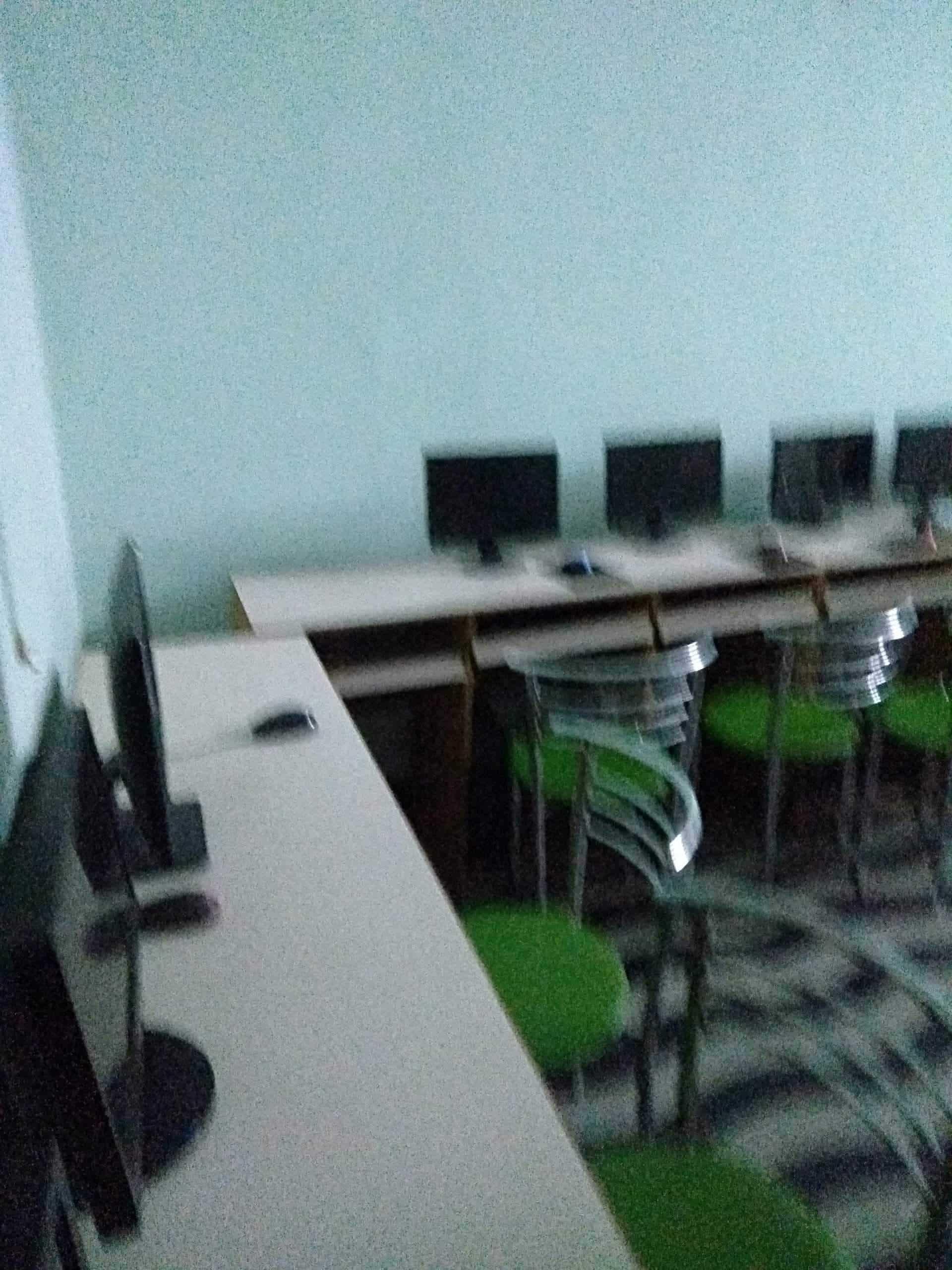 Kavita Computers, Near Basaveshwar Hospital - Computer Training