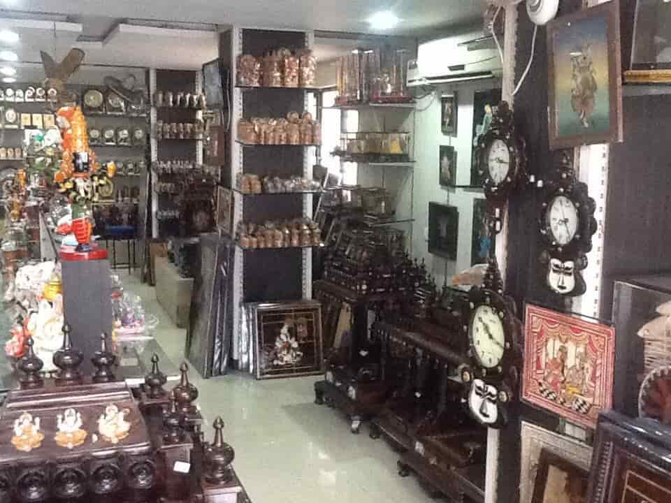 Lepakshi Handicrafts Emporium Brodipet Indian Handicraft Dealers