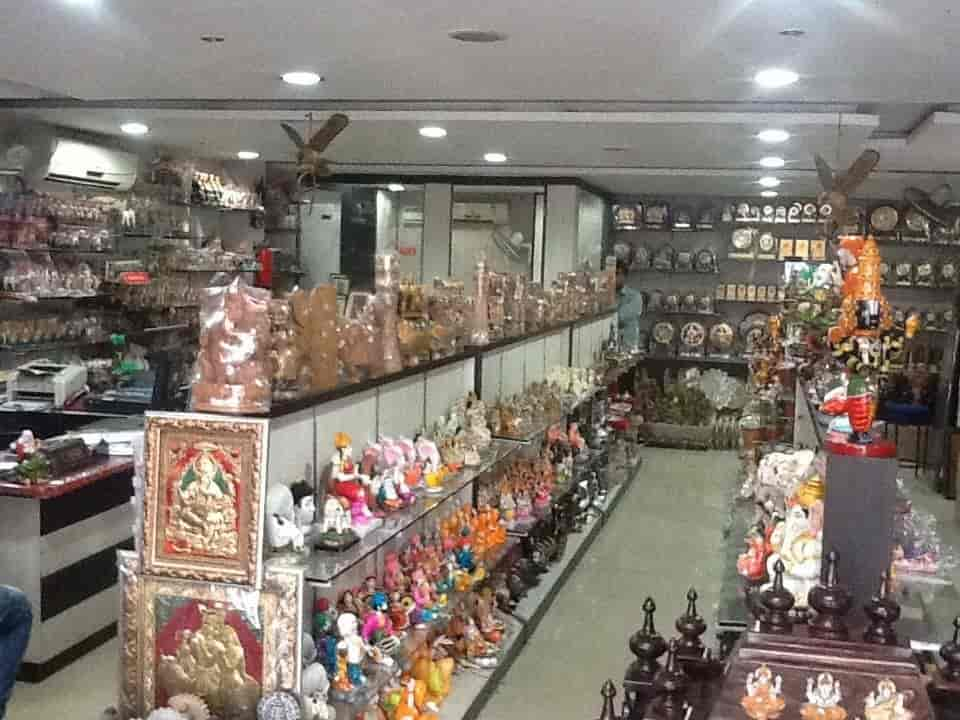 Lepakshi Handicrafts Emporium Brodipet Indian Handicraft Dealers