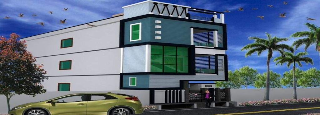 House Planners In Guntur on house journal, house investigator, house logo, house fans, house bed, house project, house interior ideas, house planning, house layout, house services, house construction, house painter, house design, house family, house plans, house architect, house powerpoint, house investor, house styles, house worker,
