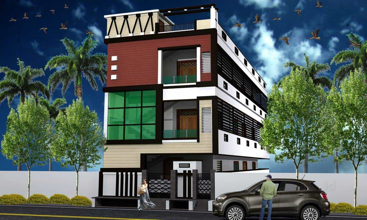 R J Elevations Planners Photos, Brodipet, Guntur- Pictures & Images House Planners In Guntur on house journal, house investigator, house logo, house fans, house bed, house project, house interior ideas, house planning, house layout, house services, house construction, house painter, house design, house family, house plans, house architect, house powerpoint, house investor, house styles, house worker,