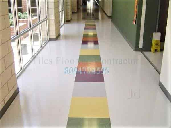 Tiles And Marble Flooring Contractor Photos Amaravathi Road Guntur
