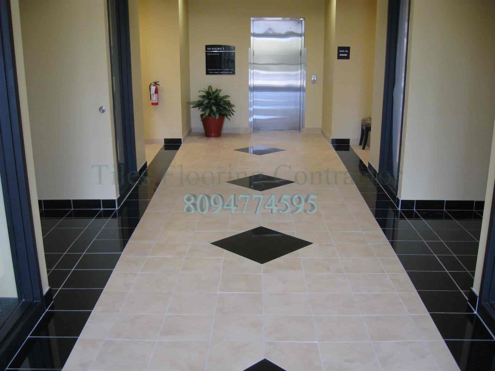 Tiles And Marble Flooring Contractor Photos Amaravathi Road Guntur