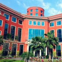 ITC Green Center Ltd (Corporate Office), Gurgaon Sector 32