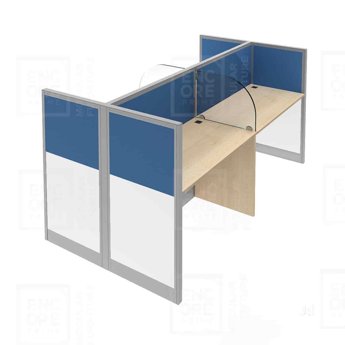 ... Encore Modular Furniture Pvt Ltd Photos, IMT Manesar, Delhi   Corporate  Companies For Furniture