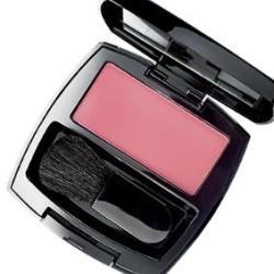 Avon Beauty Products India Pvt Ltd (Head Office), Gwal Pahari