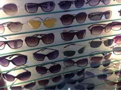 04ee24a684c South City Opticals, Sector 31 - Opticians in Gurgaon, Delhi - Justdial