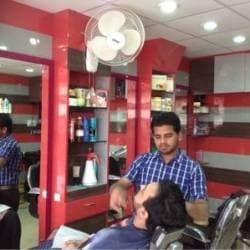 Famous Parlour, Sector 50 - Makeup Artists in Gurgaon, Delhi