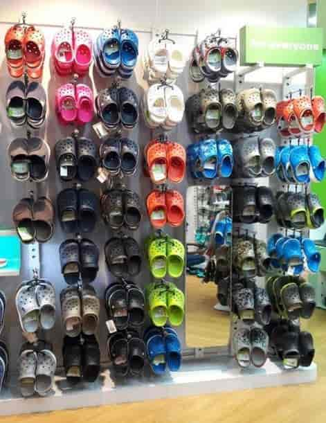 038d43039857 Crocs India - Shoe Dealers in Delhi - Justdial