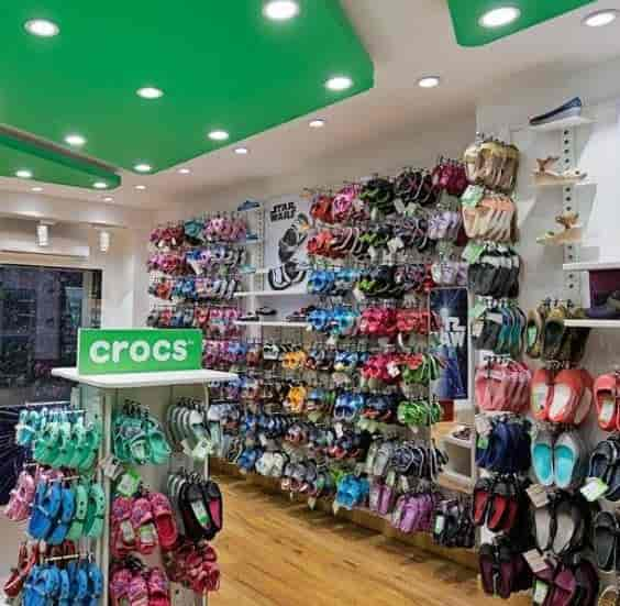 4bee9305f866 ... Product View - Crocs India Photos