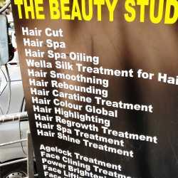 All Shabab Hair & Skin Clinic, Gurgaon Sector 7 - Skin Care Clinics