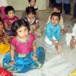 Oysterr Nurturing Little Lives, Dundahera - Kindergartens in Delhi