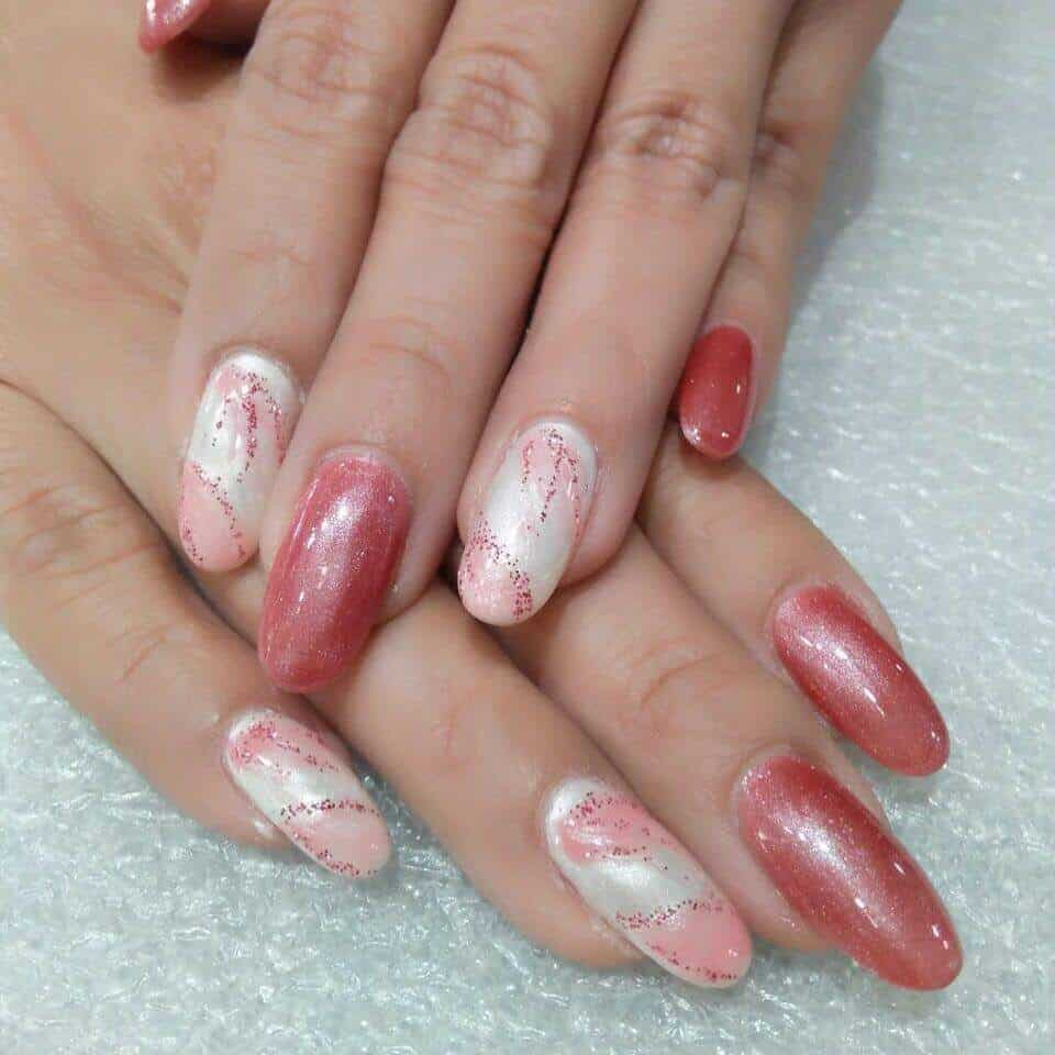 Nail Spa By Gurpreet, DLF City Phase 4 - Beauty Parlours For Nail Extension in Gurgaon, Delhi - Justdial