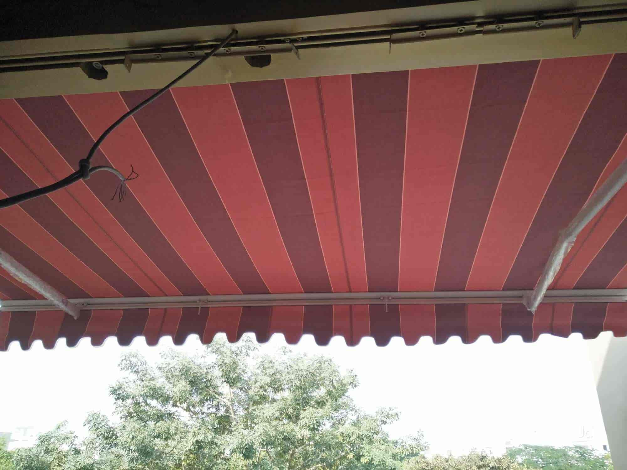 awning awnings delhi india in prime we window are manufacturers watch satisfaction