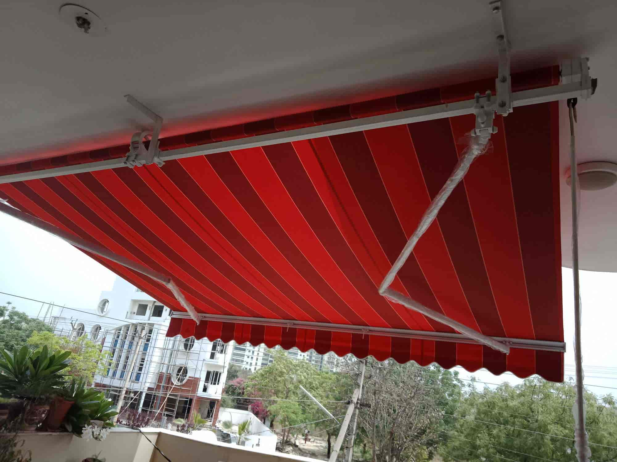 automatic awnings rv of awning tag full retractable lovely manufacturers