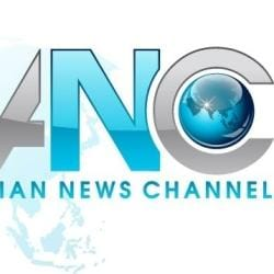 Asian News Channel, DLF City Phase 3 - News Satellite